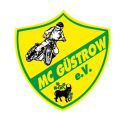 MC Güstrow