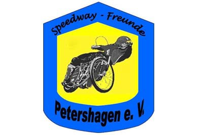 Speedwayfreunde Petershagen