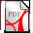 mime_pdf.png